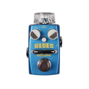 Hotone BLUES SOD-2