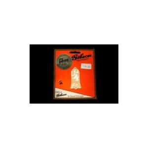 Gibson PRTR-100 crm pearl TRC