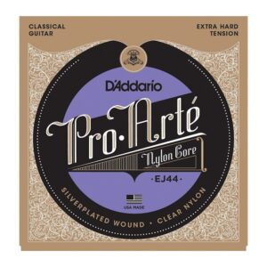 D'addario Pro Arte' EJ44 Classical Guitar Strings