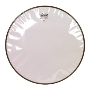 """Remo Diplomat Hazy Snare 14"""""""