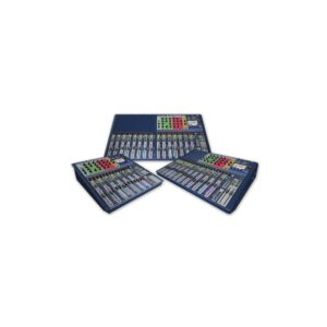 Soundcraft Si Expression 1 EXDEMO