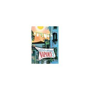 Le Piu' Belle Canzoni di Napoli Vol.2 EC11710