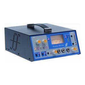 Focusrite ISA ONE preamplificatore microfonico