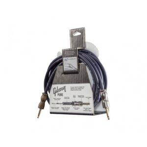 Gibson Cab18-PP Premium Intrument Cable