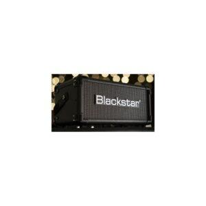 Blackstar ID CORE 40H Head