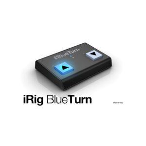 IK Multimedia iRig Blue Board