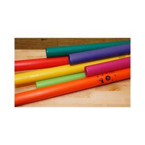 Tubi Intonati Set Cromatico per Basso