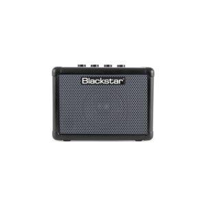 Blackstar FLY 3 Bass Mini Combo