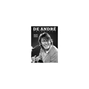 De Andre' Anthology MB660