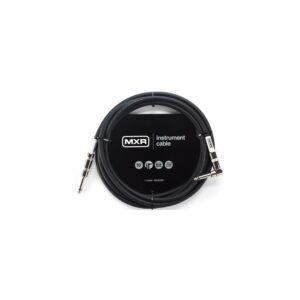 Dunlop MXR DCIS20R