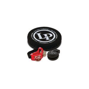Latin Percussion LP-CP1 Cajon Accessory Pack