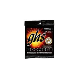 GHS Boomers 011-053