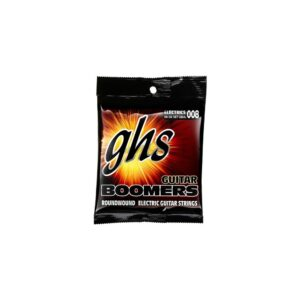 GHS Boomers 008-038