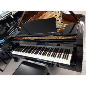 Yamaha C7 Pianoforte 3/4 di coda