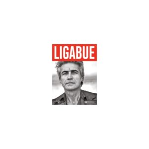Start Ligabue