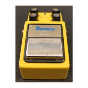 Ibanez FL9 USATO cod. 41419