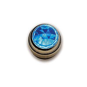 Fender Amp Blue Jewel