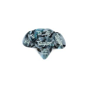 Taylor 80739 Premium Darktone 351 Thermex Ultra Abalone 1.25mm