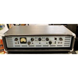 Ashdown ABM900 EVOII USATO cod. 60219