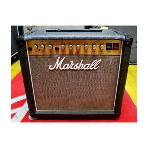 Marshall Artist 30 4203 USATO cod. 90019