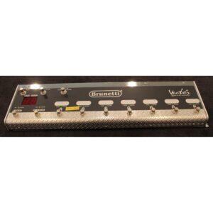 Brunetti Vector USATO cod. 10120