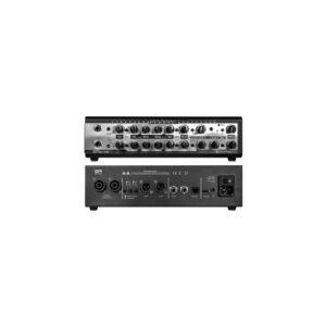 GR Bass GR One 350