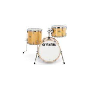 Yamaha Stage Custom Bop SBP8F3 Natural Wood