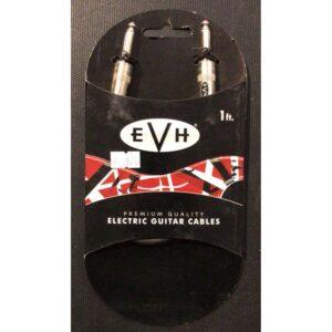 EVH 5150 1ft. Premium Cable