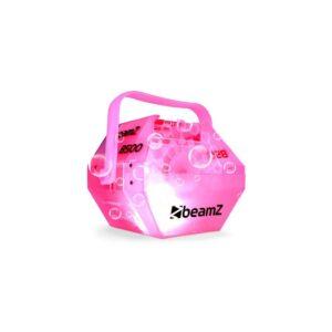 BeamZ B500LED