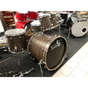 Tamburo HP522 Ash Dark Drum Set