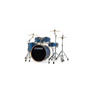 Sonor AQ1 Stage Set Piano Black
