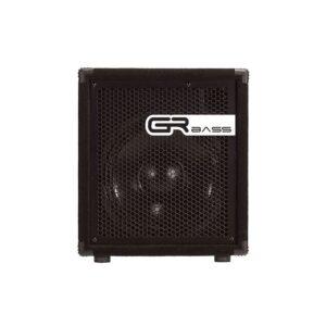 GR Bass Cube 112