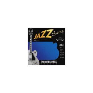 Thomastik Jazz Swing JS113