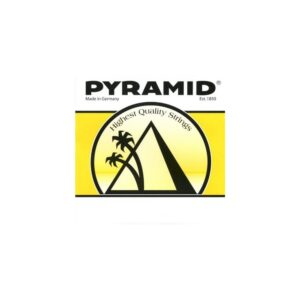 Pyramid Mandola Strings