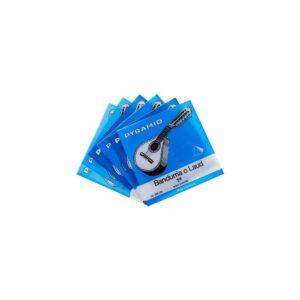 Pyramid Bariton-Ukulele Nylon