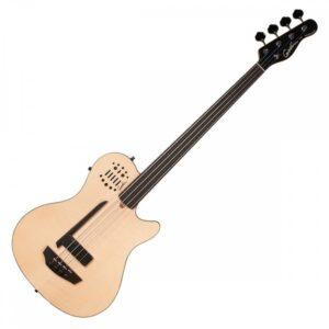 Godin A4 Ultra Bass