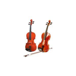 Eko EBV 1410 1/2 Bowed Instruments