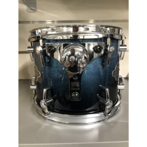 "Sonor Essential Force Tom 8""x6"" Nos"