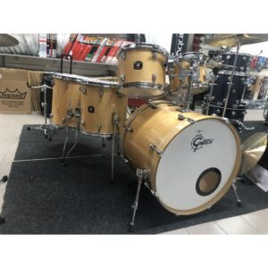 Gretsch Catalina Maple Usata