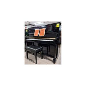 Kawai KU1 Pianoforte Verticale Ricondizionato
