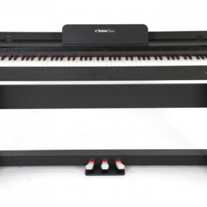 Technopiano TP300C Black