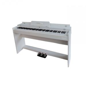 Technopiano TP300C White
